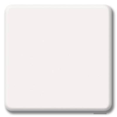 i-condesk-corian-glacier white-04